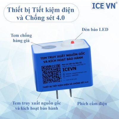 thiet-bi-tiet-kiem-dien-icevn-1